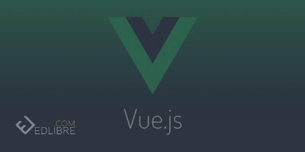 تعلم بناء التطبيقات اللامركزية باستخدام VueJS