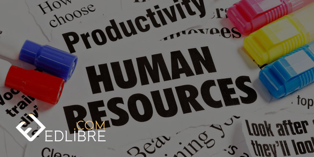 أفضل دورة تعليمية مجانية في موارد بشرية HR