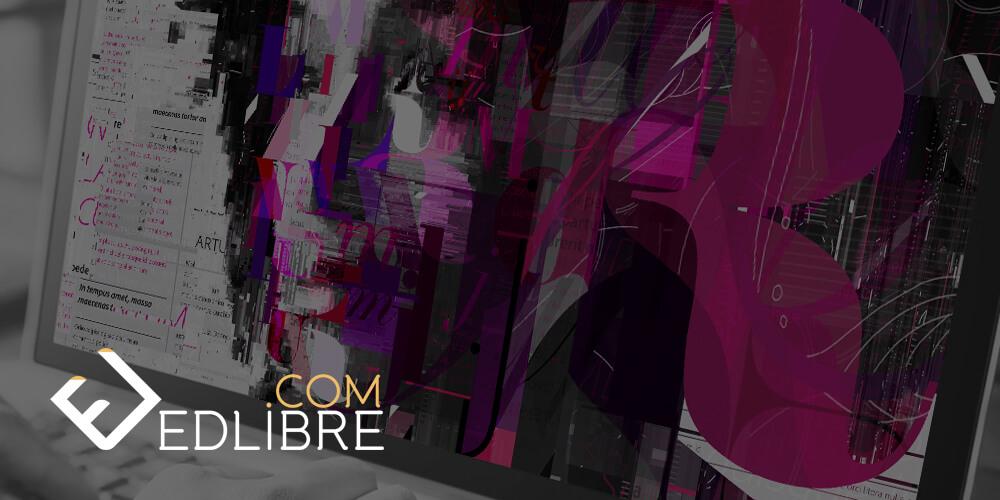 دورة كاملة لتعلم إن ديذاين Adobe InDesign CC