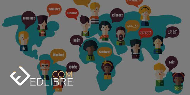 فوائد تعلم اللغات الأجنبية
