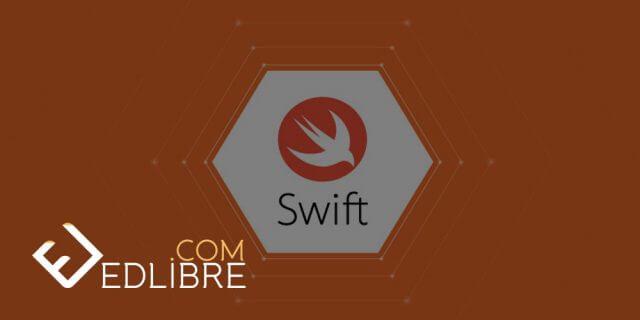 تعلم البرمجة بلغة سويفت