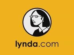 ليندا