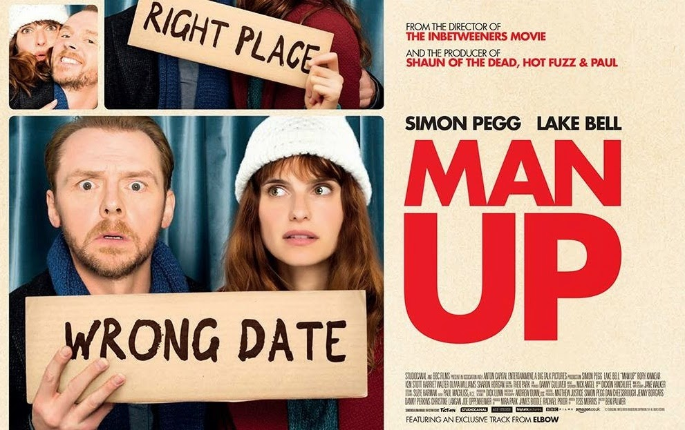 man up movie