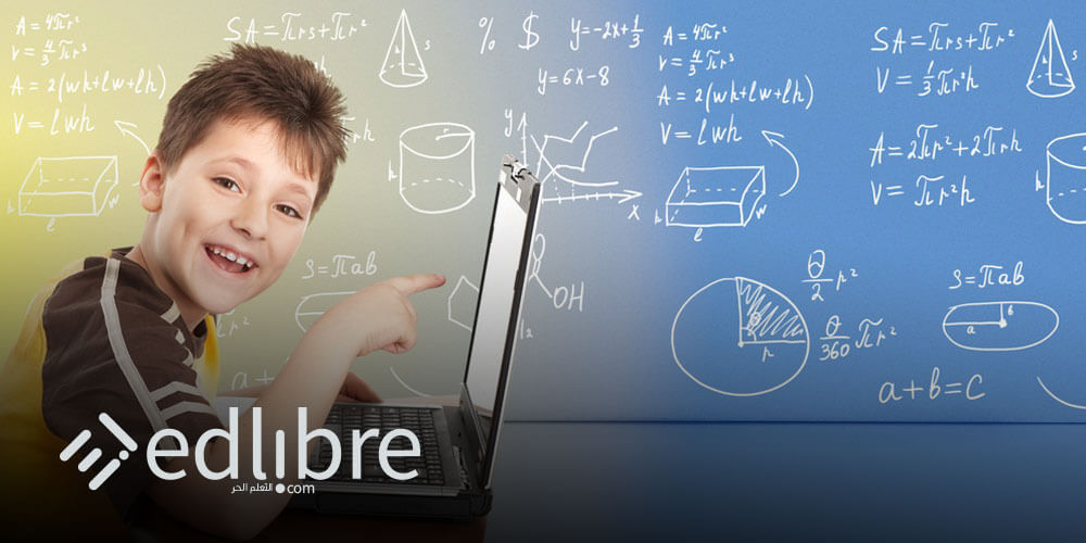 أفضل المواقع والتطبيقات لتعليم طفلك البرمجة
