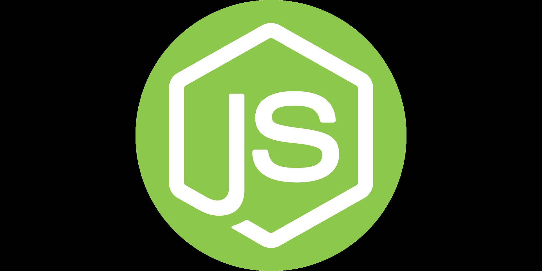 تعلم Node.js مجانا من مايكروسوفت لإنشاء تطبيقات الويب   التعلم الحر -  EDLibre