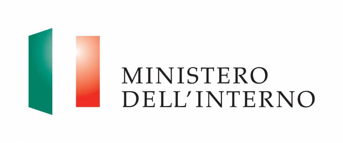 منح لدراسة البكالوريوس والدراسات العليا في إيطاليا