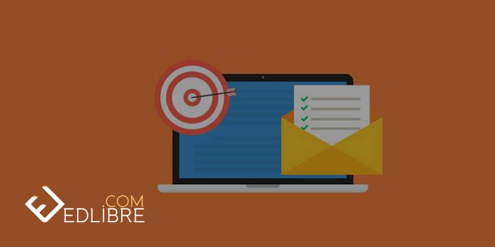 الإجابة على رسائل البريد الإلكتروني المهنية