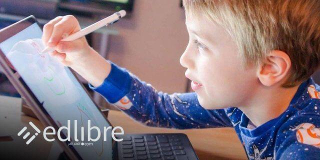 أهمية تعلم البرمجة للطلبة في التعليم المتوسط أو التوجيهي
