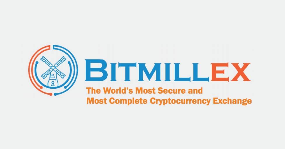 المنصة الامنة لصرف و تبادل العملات المشفرة بكل انواعها Bitmillex