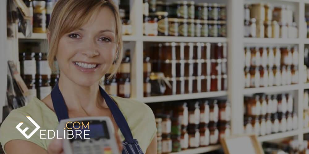 الفرص المتاحة لإنجاز مشاريع تجارية صغيرة