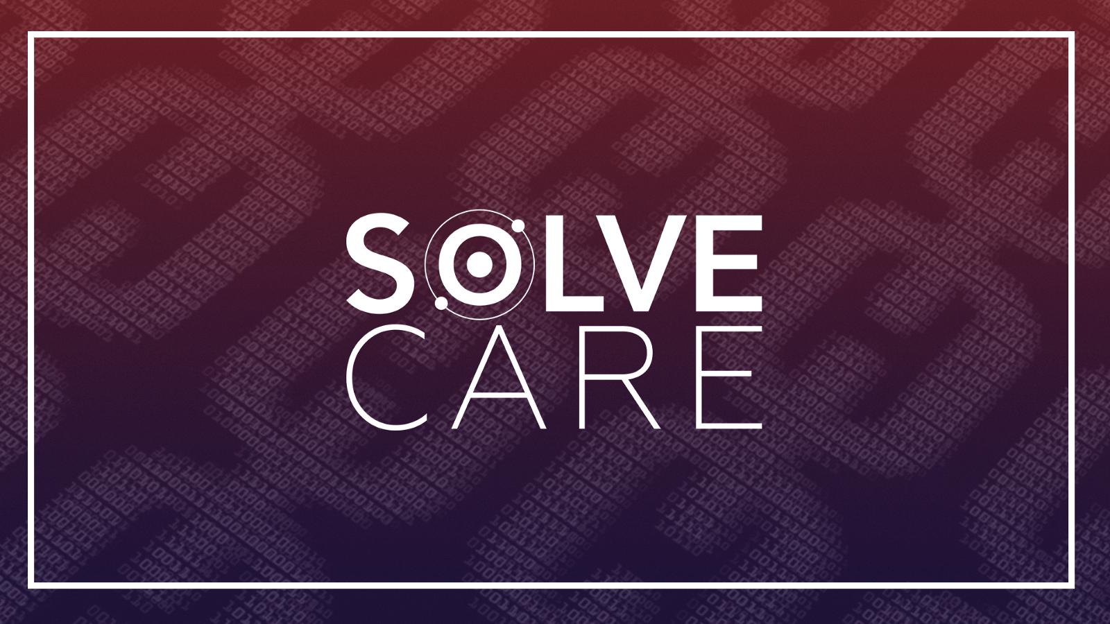 مشروع Solve.Care يقلل من تكالف الرعاية الصحية و يجعلها متاحة للجميع في كل العالم