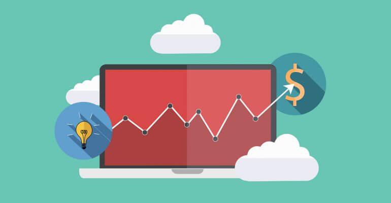 تداول الأسهم والاستثمار وسوق الأوراق المالية