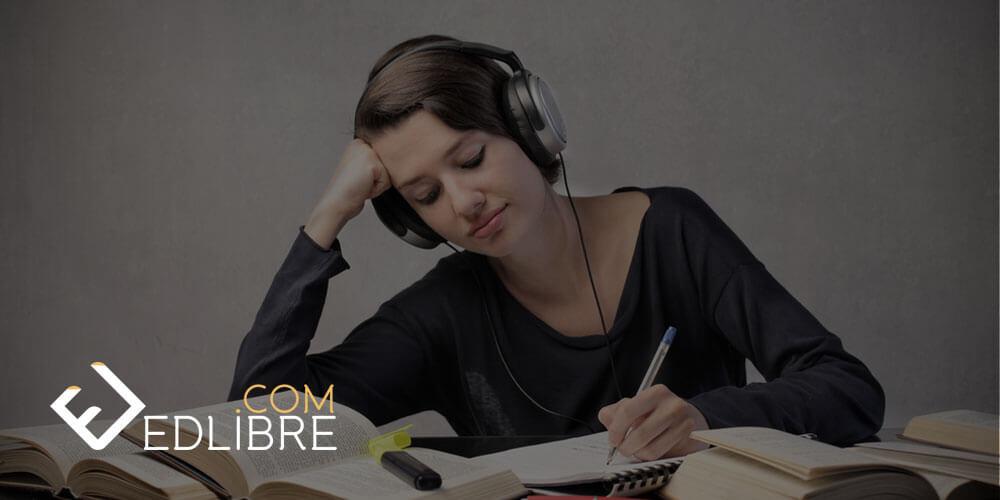 نصائح مهمة تساعدك على تحقيق التفوق الدراسي