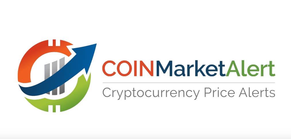 تتبع تقلبات و تحديثات أسعار العملات الرقمية المشفرة