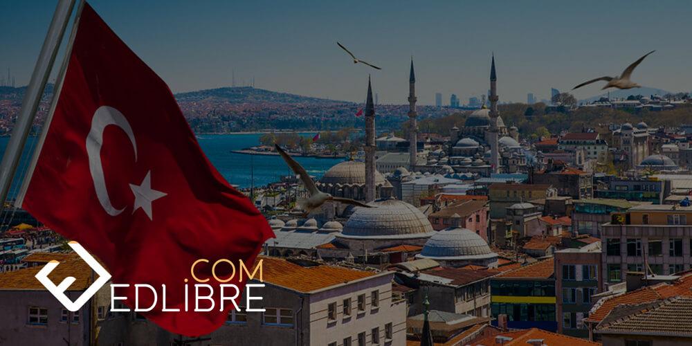 أحسن الجامعات التركية الاكثر تطورا