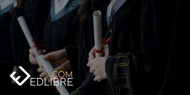 نصائح لاختيار تخصص مناسب بالجامعة