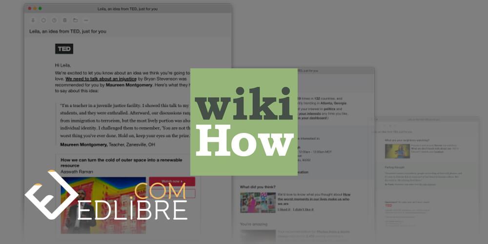 موقع wikihow